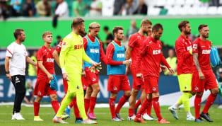 Beim1. FC Kölnist derBundesliga-Alltag wieder eingekehrt.Nach dem Abstieg im Mai 2018 feierte der FC am vergangenen Wochenende seine Rückkehr, musste...