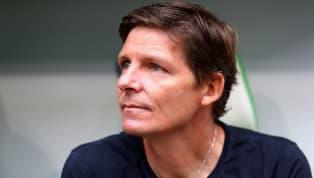 Zum Auftakt in die neue Saison konnte derVfL Wolfsburggleich drei Punkte einfahren. Den positiven Eindruck wollen dieWölfe nun in Berlin gegen die...