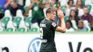 Im zweiten Sonntagsspiel hat der VfL Wolfsburg vor heimischem Publikum einen Arbeitssieg gefeiert. Gegen den 1. FC Union Berlin behielten die Niedersachsen...