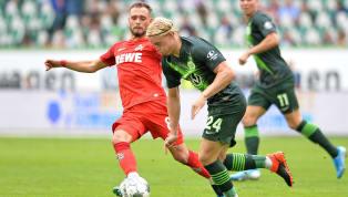 Am 18. Spieltag der Bundesliga kommt es im Kölner Rhein-Energie-Stadion zum lang ersehnten Rückrundenauftakt. Der 1.FC Köln empfängt denVfLausWolfsburg...