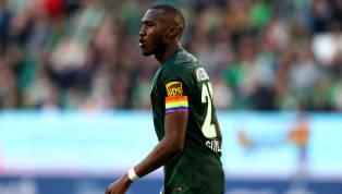 DerVfL Wolfsburgkämpft am letzten Spieltag gegen den FC Augsburg um einen Platz im Europapokal. Ganz sicher planen kann der VfL allerdings mit Kapitän...