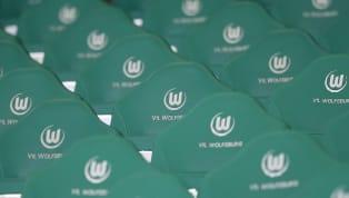 Als erster europäischer Top-Klub hat der VfL Wolfsburg die Erklärung der Vereinten Nationen im Kampf für den Klimaschutz unterzeichnet. Der Verein hat damit...