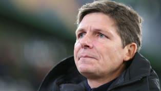 Unter der Woche konnte derVfL Wolfsburgwieder etwas Selbstvertrauen sammeln. Nachdem die Wölfe in derLigazuletzt einige Rückschläge hinnehmen musste,...