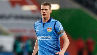 Bayer Leverkusenmuss vorerst auf seinen Kapitän Lars Bender verzichten. Der 29-Jährige zog sich laut Bayer-Coach Peter Boszeinen Faserriss im Oberschenkel...