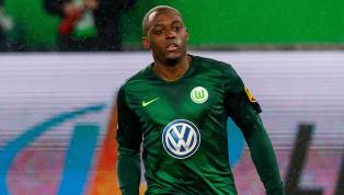 Der VfL Wolfsburg spielt bislang eine überraschend gute Saison. Nachdem die Niedersachsen in den letzten zwei Jahren den Klassenerhalt erst in der...