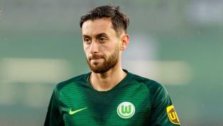 DerVfL Wolfsburg und Besiktas Istanbul planen laut türkischen Medien eine halbjährige Leihe von Yunus Malli. Unter Trainer Oliver Glasner steht der...