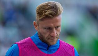Jakub Błaszczykowski hat wie erwartet einen Vertrag bei Wisla Krakau unterschrieben. Der polnische Klub, bei demBłaszczykowski schon vor seinem...
