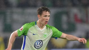Was sich heute im Laufe des Tages angedeutet hat, ist nun fix: InnenverteidigerPaul Jaeckel wechselt fest vom VfL Wolfsburgzu Greuther Fürth. Beim...