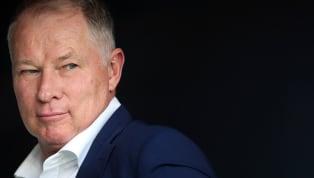 Heimlich, still und leise hat sich derFC Augsburgin der Elite des deutschen Fußballs festgesetzt. Zwar noch kein Dauerkandidat für die internationalen...