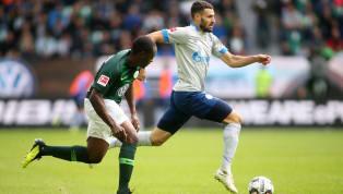 FC Schalke 04 Unsere Start-1⃣1⃣ zum Rückrundenauftakt gegen den @VfL_Wolfsburg❗️ #S04 #S04WOB pic.twitter.com/Z2Nn8VVA3L — FC Schalke 04 (@s04) January 20,...