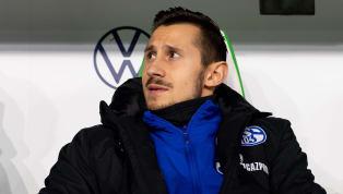 StevenSkrzybski wird denFC Schalke 04im Winter-Transferfensteraller Voraussicht nachverlassen. Der Angreifer ist bei den Knappen komplett außen vor,...