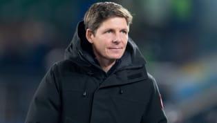 Nach der zwischenzeitlichen Talfahrt in der Bundesliga hat derVfL Wolfsburgwieder in die Erfolgsspur zurückgefunden. Die Systemumstellung von Trainer...