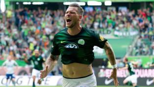 Der 20. Spieltag ging am Sonntagabend mit einer unterhaltsamen Partie zu Ende. Der VfL Wolfsburg drehte gegen den SC Paderborn die Partie und feierte am...