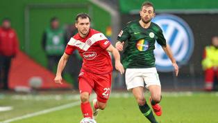 Fortuna Düsseldorfspielt für einen Aufsteiger mit geringen finanziellen Möglichkeiten eine herausragende Saison. Die Mannschaft von Friedhelm Funkel liegt...