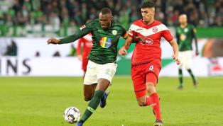 News Der 4. Spieltag wird am Freitagabend mit der Partie Fortuna Düsseldorf vs. VfL Wolfsburg eröffnet. Während die Gäste mit einem Auswärtssieg die...