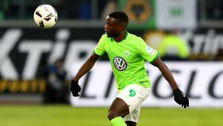 DerVfL Wolfsburghat einen neuen Arbeitgeber fürPaul-Georges Ntep gefunden. Am Samstagabend gaben die Wölfe offiziell bekannt, dass der Flügelstürmer die...