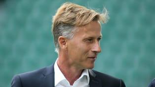 Unter der Woche zogen die Klub-Bosse des1. FC Nürnbergdie Notbremse und reagierten mit den Entlassungen von Sportvorstand Andreas Bornemann und...