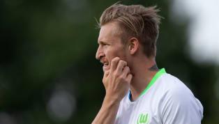 Es kommt wie erwartet zum erneuten Abgang von Marvin Stefaniak. Diesmal wird der Dauerreservist desVfL Wolfsburgfür zwei Jahre bei der SpVgg Greuther...