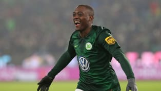 Die linke Abwehrseite gilt bei Borussia Dortmund schon länger als Großbaustelle. Mit Ex-Kapitän Marcel Schmelzer steht bislang nur ein Spieler für die linke...