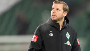 Nach einer langen Sieglos-Serie feierten die Profis desSV Werder Bremenam vergangenen Wochenende endlich wieder einen Erfolg. Gegen denSC Paderbornwill...