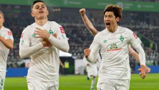 Auf denSV Werder Bremenwartet am Sonntagabend das Duell gegendenSC Paderborn.Beide Teams wollen am vierzehnten Spieltageinen wichtigen Dreier einfahren....