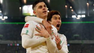 SV Werder Bremen Der Kapitän ist zurück. Das ist unsere Startelf gegen den @SCPaderborn07! Von der Bank kommen: Kapino, Lang, Pizarro, Langkamp, Sahin, J....