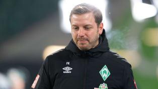 Das berüchtigte Wort Abstiegskampf hat es nun endgültig bis in das Umfeld von Werder Bremen geschafft. Nach der bitteren 0:1-Niederlage gegen den SC...