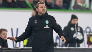 Am Dienstagabend versammelten sich die Spieler und Mitarbeiter des SV Werder Bremen zur alljährlichen Weihnachtsfeier. So richtig abschalten konnten die...