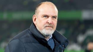 Für den VfL Wolfsburg läuft es im neuen Jahr noch nicht wirklich rund. An den vergangenen vier Spieltagen fuhren die Wölfe gegen Klubs aus dem unteren...