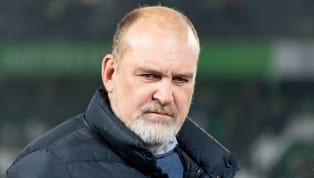 Spieler sollen nach einem (Leih-)Wechsel nicht gegen ihren Ex-Klub spielen dürfen? Das hält zumindest VfL Wolfsburgs Manager Jörg Schmadtke für falsch. Der...