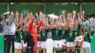 """Se o futebol feminino já está em alta na Europa, a tendência é de que cresça ainda mais em um período bastante curto de tempo. A campanha """"We Play Strong""""..."""