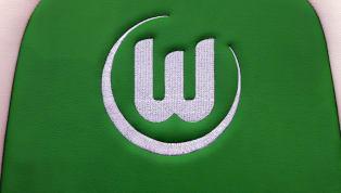 Es ist nicht da erste Mal, dass der VfL Wolfsburg und RB Leipzig im Pokal aufeinandertreffen. Bereits 2011 gab es diese Paarung schon einmal, heute sind...