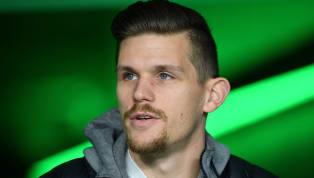 Diese Profis haben den Schritt von Eintracht Frankfurt zu einem damals größeren Klub zu früh gewagt - und im Endeffekt wohl bereut: Anfang April hat Patrick...