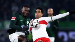 Am Samstagnachmittag empfängt derVfB Stuttgartzuhause denVfL Wolfsburg. Während die Gäste aus Niedersachsen noch auf eine Qualifikation für die Europa...