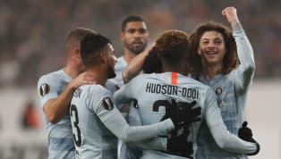 4 Things We Learned as Vidi Held Chelsea in the Europa League on Thursday