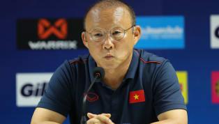 Huấn luyện viên Park Hang-seo cho biết, ông vô cùng biết ơn vì những đánh giá rất cao của huấn luyện viên UAE về đội tuyển Việt Nam trước thềm trận đấu giữa...