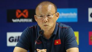 Tờ báo của Indonesia mang tên Indosport khẳng định rằng tuyển Việt Nam đang đối mặt với khủng hoảng. Hai năm vừa qua (2018 và 2019) có thể được coi là quãng...