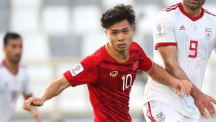 Trưởng đoàn CLB Hoàng Anh Gia Lai ông Nguyễn Tấn Anh xác nhận rằng đội bóng của ông nhận được rất nhiều lời đề nghị dành cho tiền đạo Nguyễn Công Phượng....