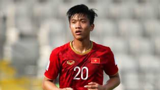 Tiền đạo Phan Văn Đức cho biết anh đang quyết tâm để có thể sớm trở lại phục vụ cho tuyển Việt Nam. Phan Văn Đức trong một năm vừa qua gặp rất nhiều chấn...