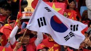 เวียดนาม vs เกาหลีใต้ ! เผย เอ็มโอยู สหพันธ์ฟุตบอลอาเซียน-เอเชียตะวันออก จับแชมป์ภูมิภาคดวลกัน 2019