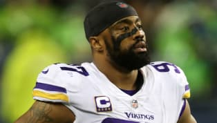 Partially due to a salary cap issue, and partially due to extenuating circumstances,it looks like the Minnesota Vikings might be forced to part ways with...