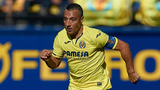 ​Former Arsenal star Santi Cazorla has expressed hope that he might one day be able to return to the Gunners, where he spent six years and established himself...