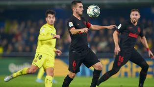 ElAtlético de Madridvolvió a cosechar un empate enLaLigaante elVillarreal(0-0). De nuevo, los hombres del Cholo Simeone se quedan sin marcar y se...
