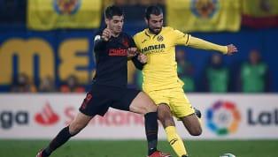 La jornada 25ª de la liga española se cerrará con un auténtico partidazo. Será el que disputen el Atlético de Madrid y el Villarreal. Se trata de dos...