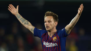 Barcelona midfielder Ivan Rakitic has 'approved' a switch to Juventus as his future at Camp Noulooks less and less secure. Rakitic has had an excellent...