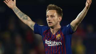 Ivan Raktic ist seit 2014 beim FC Barcelona unter Vertrag. In dieser Zeit entwickelte er sich zum Weltklasse-Spieler und konnte mit den Katalanen sowohl...