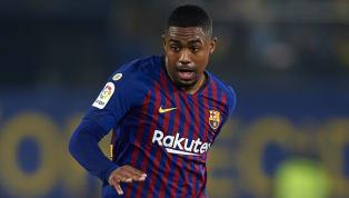 El jugador brasileño es uno de los candidatos para abandonar el FC Barcelona a final de temporada y la Serie A parece que será su próximo destino. Fue una de...