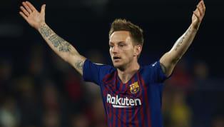 Das Aus im Halbfinale der Champions League war für denFC Barcelonaein Schock. Bei den Katalanen wird über einenRadikalumbruchspekuliert, bei dem auch...