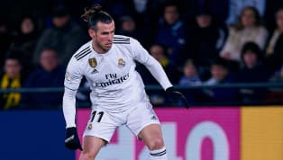 Real Madrid forward Gareth Bale did not have to explain himself to coach Santiago Solari after being pictured leaving the Bernabeu around 15 minutes before...