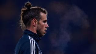 LeReal Madridn'est pas au mieux, mais cela pourrait être pire : les Merengues ont enfin retrouvé le podium deLa Ligaen battant et endevançant le FC...